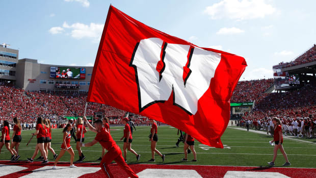 wisconsin-week4-watch-fbs-schedule.jpg