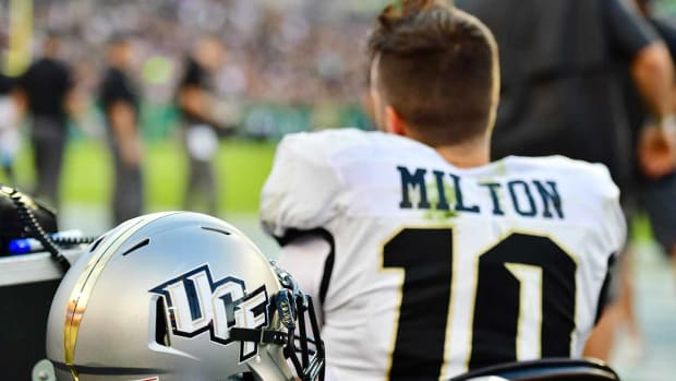 mckenzie-milton-injury-ucf-knights-playoff-chances.jpg