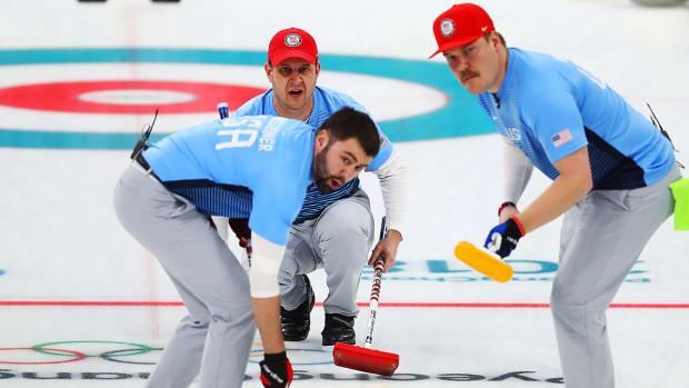 usa-upsets-canada-olympic-curling-pyeongchang.jpg