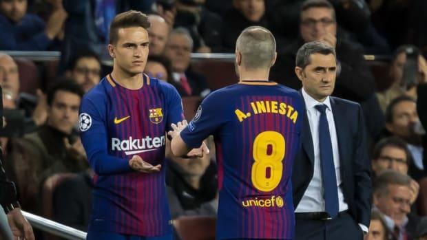 fc-barcelona-v-as-roma-uefa-champions-league-quarter-final-leg-one-5b598bf6f7b09d4a03000001.jpg