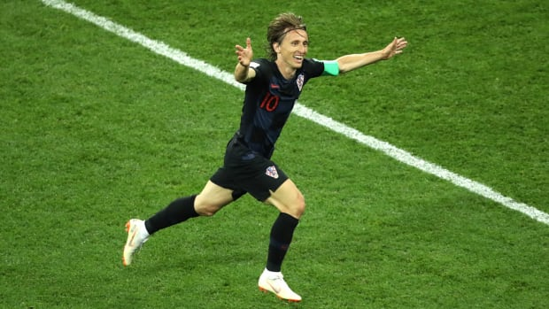 luka-modric-group-stage-world-cup.jpg