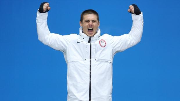 evan-strong-silver-medal-pyeongchang.jpg