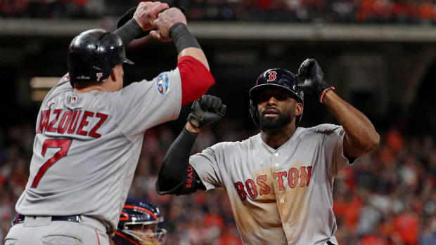 red-sox-win-alcs-gm4.jpg