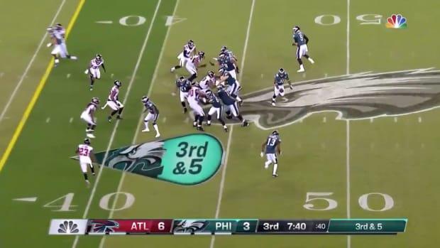 eagles-run-philly-special-again.jpg