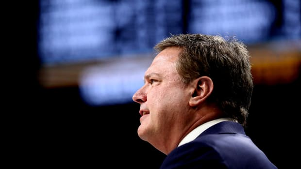 bill-self-kansas-coach-named-fbi-probe.jpg
