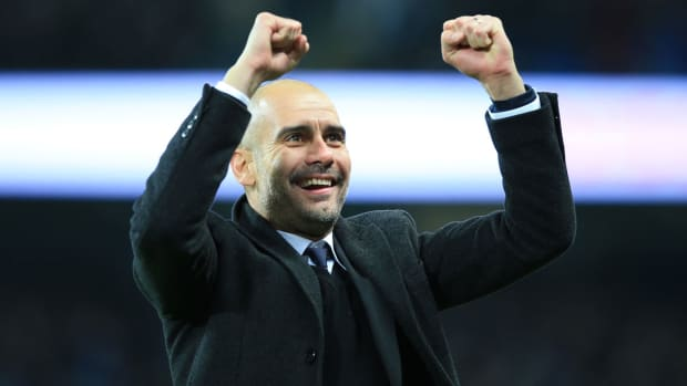 pep-guardiola-manchester-city-attack.jpg