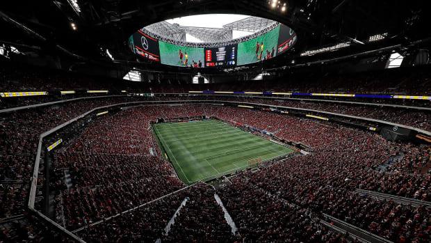 atlanta-united-stadium.jpg