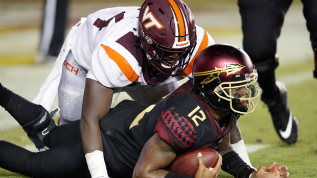 deondre-francois-florida-state-week-1-virginia-tech.jpg