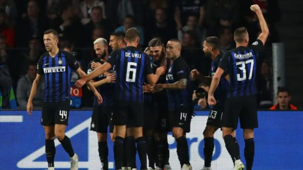 psv-eindhoven-v-fc-internazionale-uefa-champions-league-group-b-5bb5331d722b6b6c5c000009.jpg