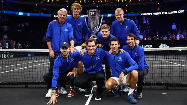 team_europe_wins_laver_cup.jpg