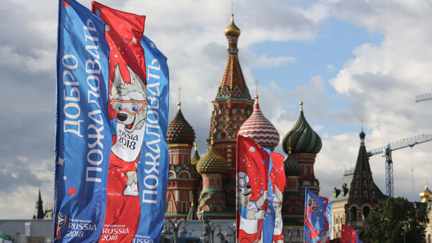 russia-moscow-world-cup-red-square.jpg