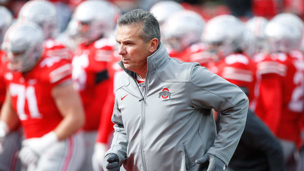 urban-meyer-ohio-state-contract-suspension.jpg
