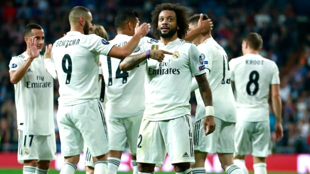 marcelo-benzema-real-madrid-ucl.jpg