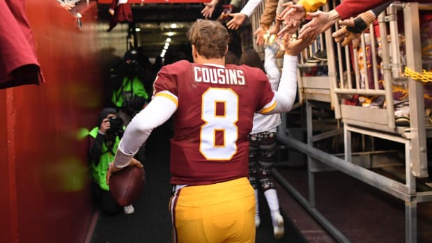 kirk-cousins-contract-1_0.jpg