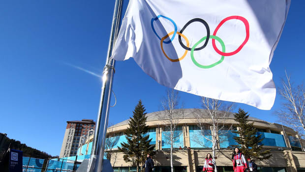 winter-olympics-review.jpg
