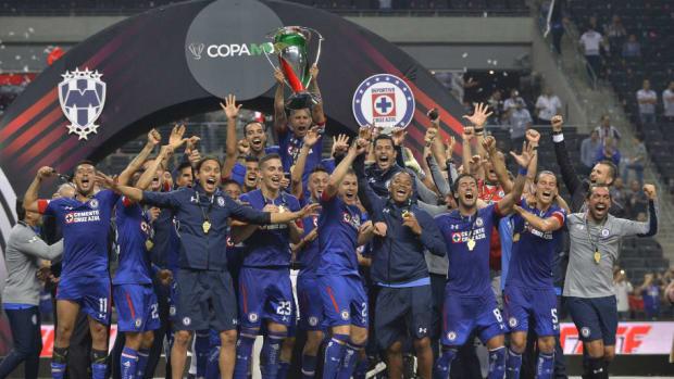 monterrey-v-cruz-azul-final-copa-mx-apertura-2018-5bdb54af9300e25e76000009.jpg