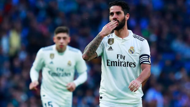 isco-real-madrid-melilla.jpg
