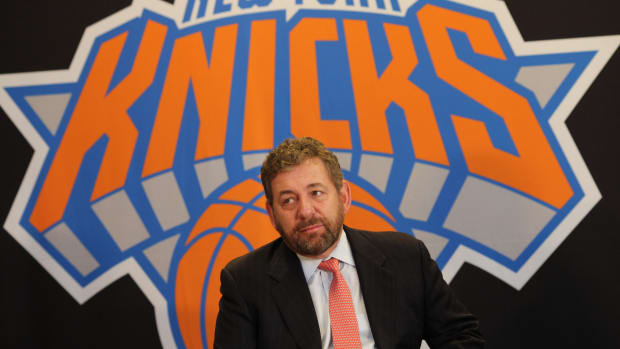james-dolan-does-not-want-to-sell-knicks.jpg