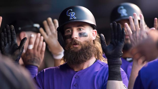 charlie-blackmon-new-rockies-contract.jpg