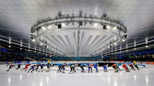 2018-winter-olympics-north-korea-south-korea-new-events-pyeongchang.jpg