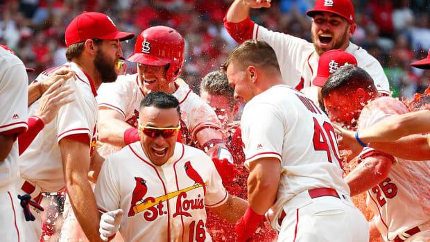 cardinals-celebration-newsletter.jpg