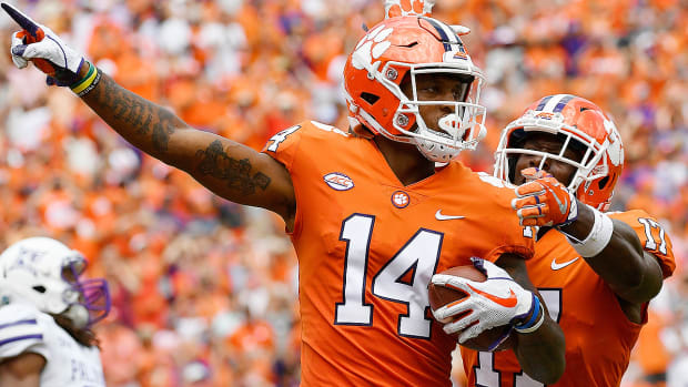 clemson-first-bowl-projections-2018.jpg