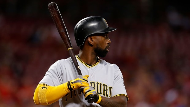 andrew-mccutchen-trade-news-giants-pirates.jpg