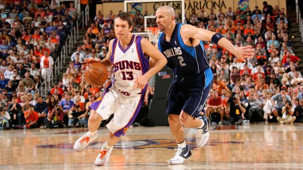 basketball-hall-fame-class-steve-nash-grant-hill-jason-kidd.jpg