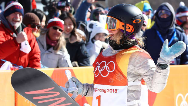 jamie-anderson-gold-medal-slopestyle.jpg