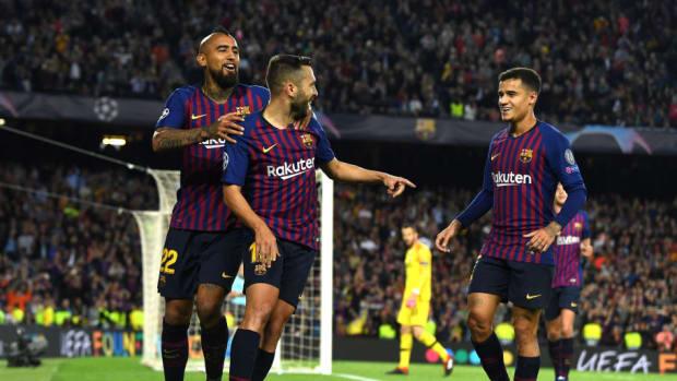 fc-barcelona-v-fc-internazionale-uefa-champions-league-group-b-5bd0df6ac19661bc25000003.jpg