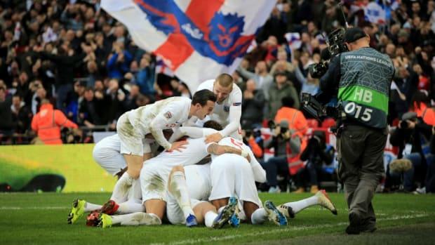 england-v-croatia-uefa-nations-league-a-5bf5423991215d59b4000001.jpg