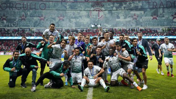 toluca-v-santos-laguna-final-torneo-clausura-2018-liga-mx-5b641b1629d131b458000001.jpg