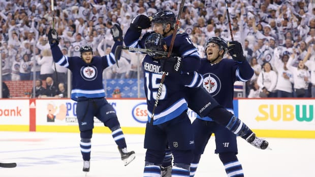 jets-move-on-round-two.jpg