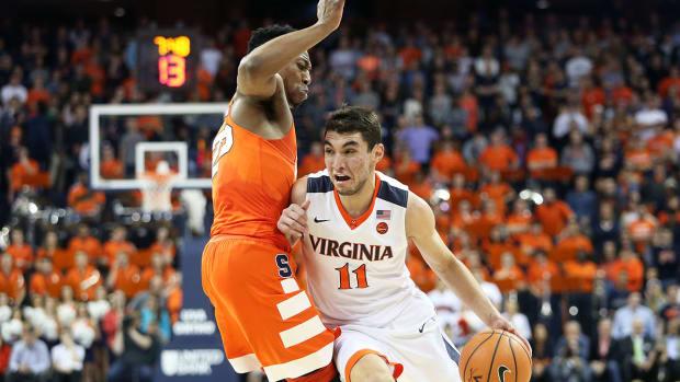 virginia-basketball-ap-poll-lead.jpg