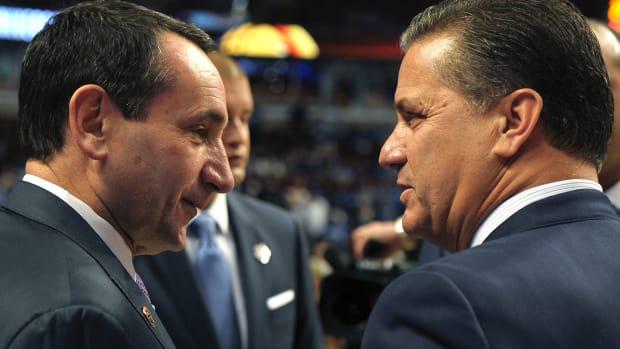 highest-paid-college-basketball-coaches.jpg