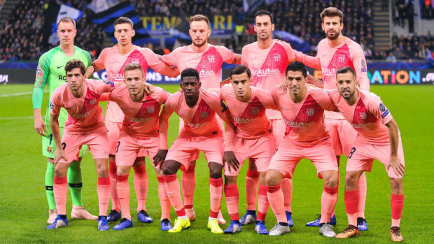 fc-internazionale-v-fc-barcelona-uefa-champions-league-group-b-5be2a9464d4362c229000002.jpg