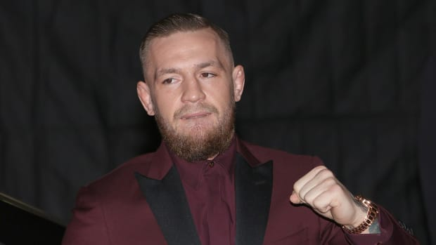conor-mcgregor-ufc-return.jpg