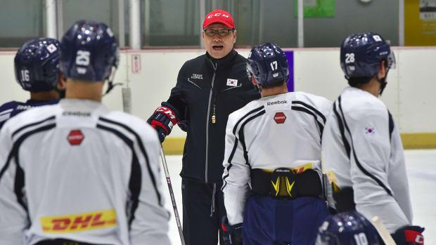 jim-paek-korea-hockey-team-olympics-1300.jpg
