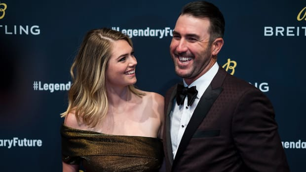 kate-upton-justin-verlander-expecting-child.jpg