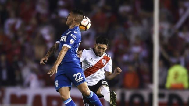 river-plate-v-racing-club-copa-conmebol-libertadores-2018-5b873ade89bcacd25b000003.jpg