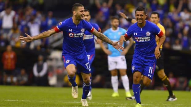 cruz-azul-v-queretaro-playoffs-torneo-apertura-2018-liga-mx-5c0386123345540372000001.jpg