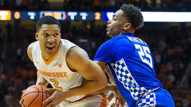 sec-preview-tennessee-grant-williams-kentucky.jpg