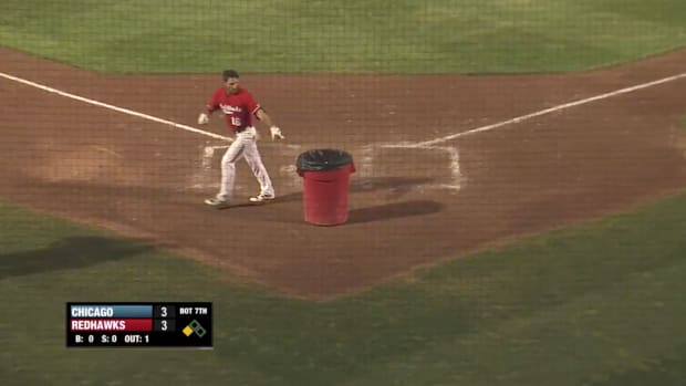 brennan-metzgar-fargo-moorhead-redhawks-ejection-trash-can-umpire-video.png