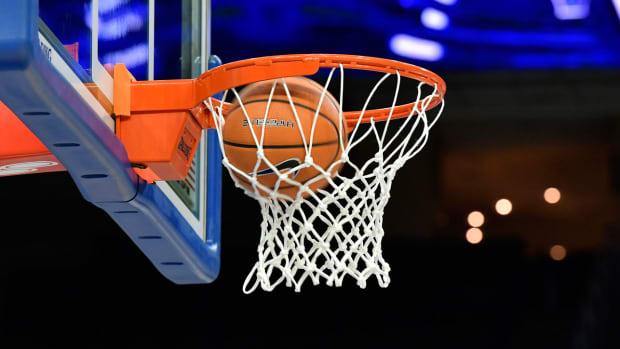 college-basketball-corruption-bowen-testimony.jpg
