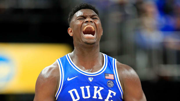 zion-williamson-duke-debut.jpg
