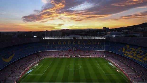 fc-barcelona-v-villarreal-cf-la-liga-5c057c7d15ed8df121000001.jpg