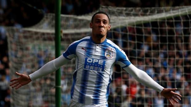 huddersfield-town-v-watford-premier-league-5b505c953467aca48000004f.jpg
