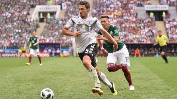 germany-v-mexico-group-f-2018-fifa-world-cup-russia-5b2794597134f631cd000002.jpg