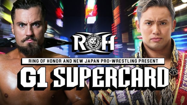 roh-njpw-g1-supercard-madison-square-garden-tickets-sold-out.jpg