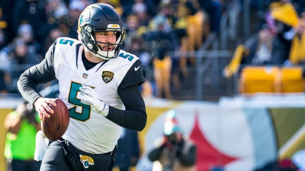 blake-bortles-contract-extension.jpg